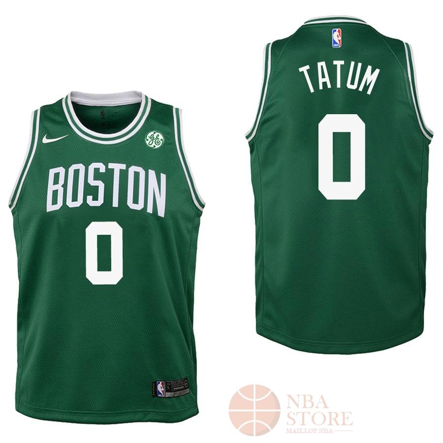 new style 3457a cdb44 NBA Store France - Classic Maillot NBA Enfant Boston Celtics ...