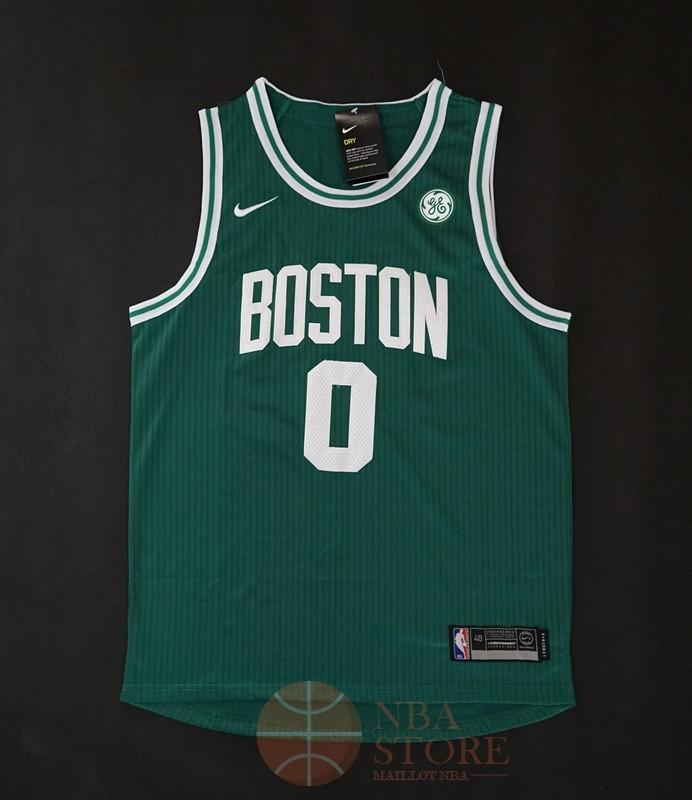 new styles d2682 3b87b NBA Store France - Classic Maillot NBA Nike Boston Celtics ...
