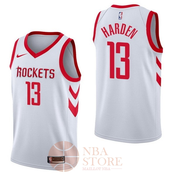 info for 17c03 de957 NBA Store France - Classic Maillot NBA Nike Houston Rockets ...
