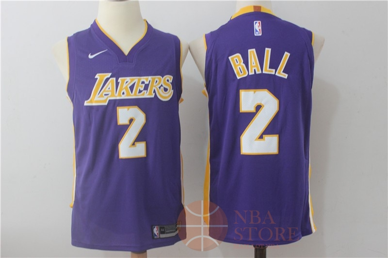 huge selection of 9cb84 17a55 NBA Store France - Classic Maillot NBA Nike Los Angeles ...