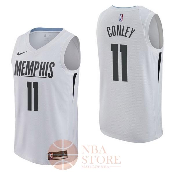 sale retailer 486ea f1e2c NBA Store France - Classic Maillot NBA Nike Memphis ...