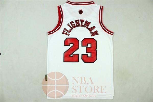 9a47c2718825b NBA Store France - Classic Maillot NBA Chicago Bulls NO.23 Michael ...