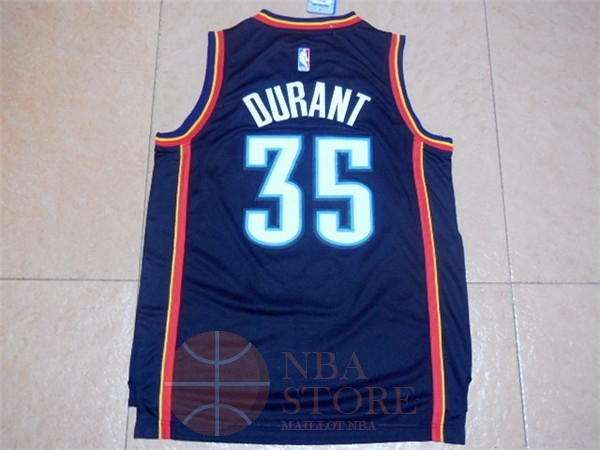 low priced f6af2 37aea NBA Store France - Classic Maillot NBA Oklahoma City Thunder ...